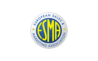 ESMA - Masoliver