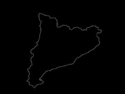 Masoliver Regional