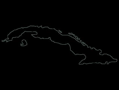 Masoliver Cuba