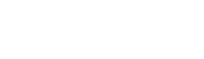 masOliver Logo