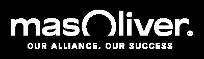 masOliver Logo
