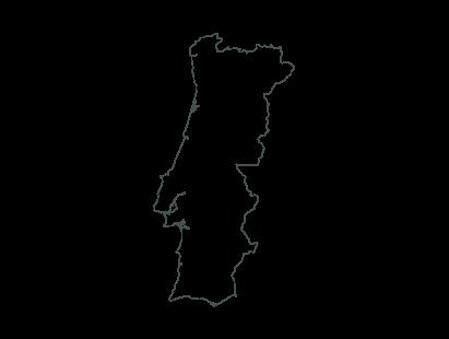 Masoliver Portugal