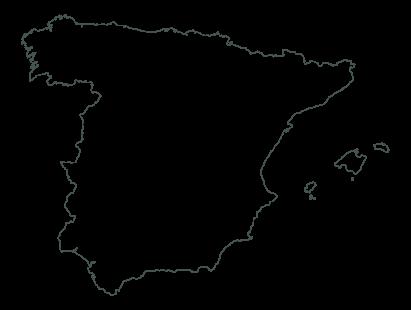 Masoliver Iberia