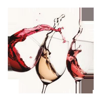 Categoría Vinos y cavas