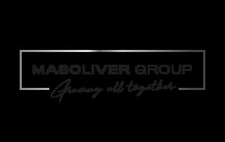 Nueva imagen de Masoliver Group